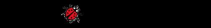 Glückskäfer