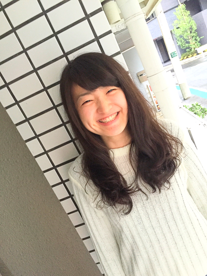 横浜の救世主美容師☆奥条勇紀☆ ヘアカタログ Vol1