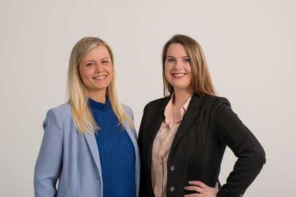 Kontakt - Rechtsanwalt für Familienrecht in Rastatt und Bühl