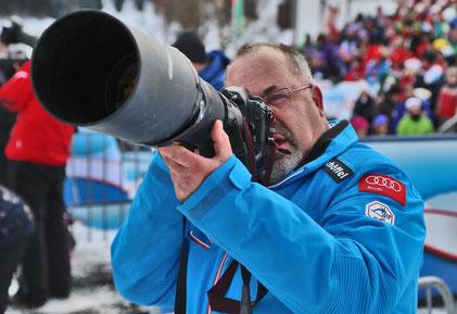 Foto: tirolfoto.at Erich Spiess