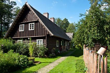 6f55749cd190 Die Gemeinde Burg (Spreewald) gehört zu den bekanntesten Orten der Region –  und das aus gutem Grund! Denn Burg ist nicht nur als Kurort eine feste ...