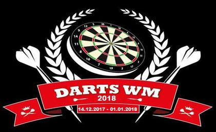Foto: dart-mafiosi.jimdo.com/dart-wm-2018/