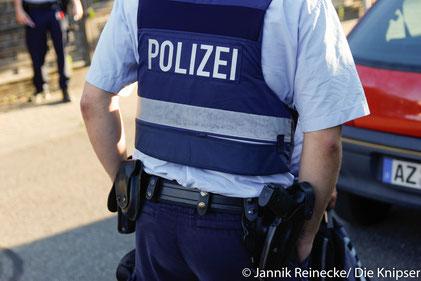 Foto: Presseagentur die Knipser