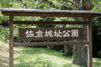 佐倉市から補助金申請に係る事業計画作成の専門家経費の補助