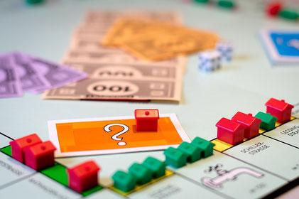 Bausparvertrag kombiniert mit Anschlussfinanzierung
