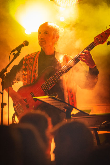 Alain Pollonni