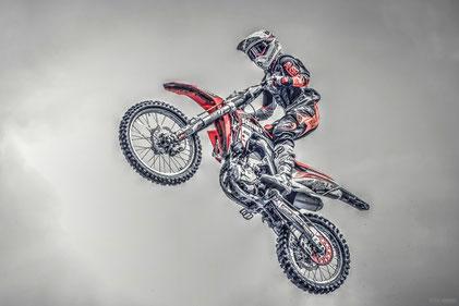 Kamp-Lintfort, 1. Mai, Motocross, DJ, pictures, Dirk Just, DJpictures,