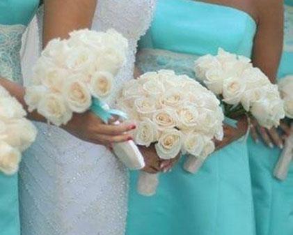 Bouquet-sposa-catania. Fiori-per-matrimonio-catania