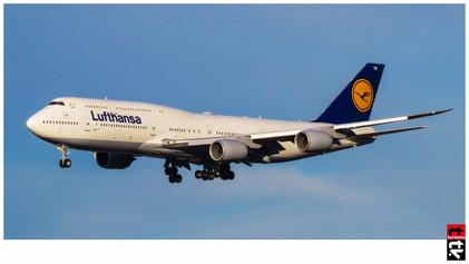 Premios de oro y bronce para Lufthansa Group Airlines en los Business Traveler Awards