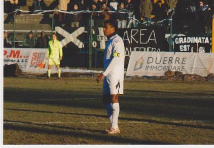 2008-09 Serie D Oliveira