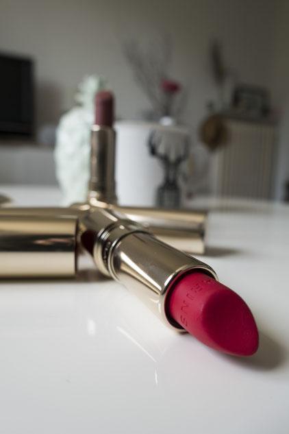 joli-rouge-mat-velvet-clarins-pink-cranberry