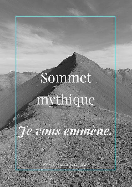 sommet-mythique-alpes-du-sud