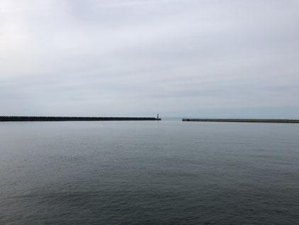 昼の淡路島