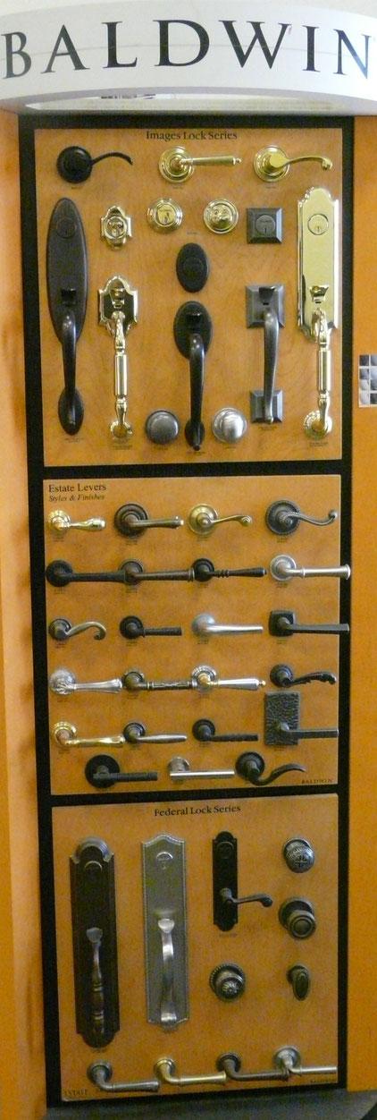 Lock Photos Santa Cruz A 1 Deadbolt Amp Door