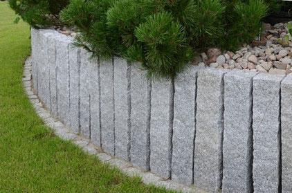 polnische Mauersteine in Berlin kaufen