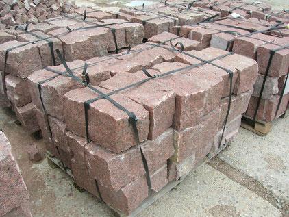 Mauersteine in Dresden kaufen