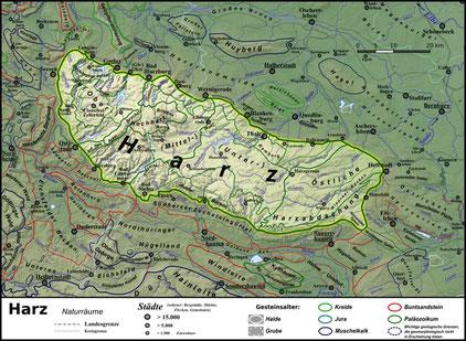 Quelle: https://www.wikiwand.com/de/Liste_der_Landschaftsschutzgebiete_in_Sachsen-Anhalt