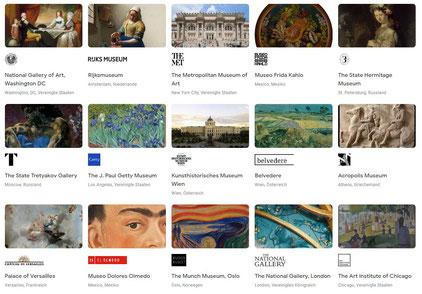 https://artsandculture.google.com/partner?hl=de