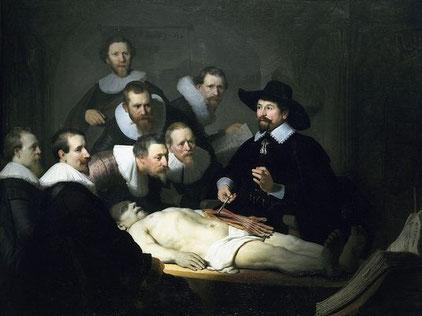 rembrandt-lecon-anatomie-tulp