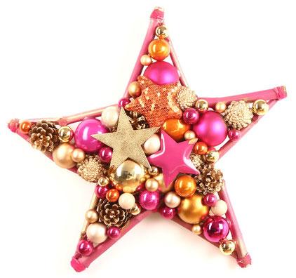 stern, handgemacht, fensterschmuck, weihnachtsschmuck, türkranz, tür deko, sterne kaufen auf messen, deko stern, indiastyle, adventsdeko, sterne hamburg