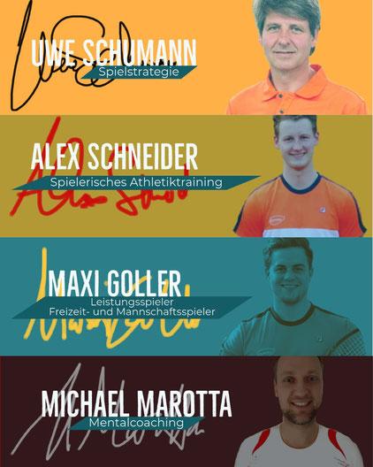 Zoom_training_pmtr_live_essen_mülheim_team-tennisakademie_Uweschumann_MaxGoller_MichaelMarotta_AlexSchneider
