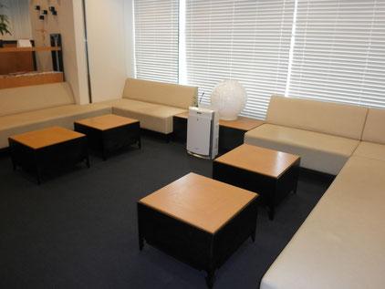 在留資格認定証明書交付申請 日本人の配偶者等 記入例