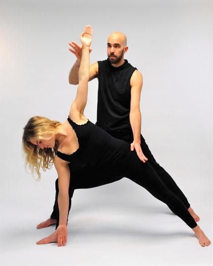 Einzellektion Yoga, Wohlfühlzeit Studio, Yoga Studio, Yoga, Nottwil, Sempachersee, Yoga Privatlektionen, Thai Yoga Massage, Yogapraxis