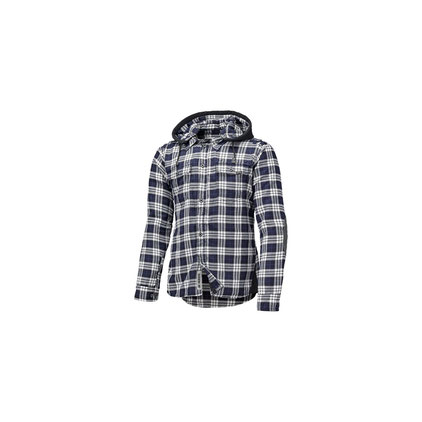 Held Flannel Shirt Lumberjack