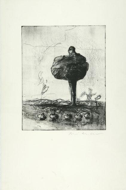 Alois Mosbacher Edition