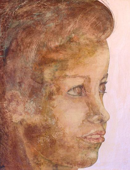 """<img src=""""http://lien-image.com/image/"""" alt=""""Paul West peintre"""" />"""