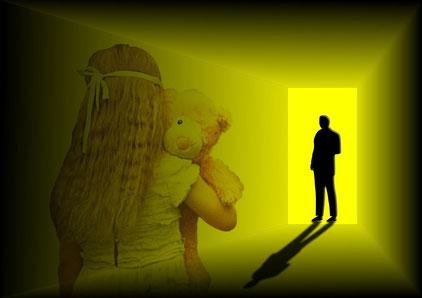 Dans certaines églises chrétiennes, des femmes et des enfants ont été victimes de violences sexuelles et n'ont pas reçu l'écoute, le soutien, la protection, l'aide qu'ils auraient dû recevoir.  Dans un premier temps, on ne les a pas crus.