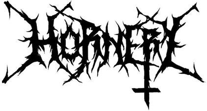 Hörnery