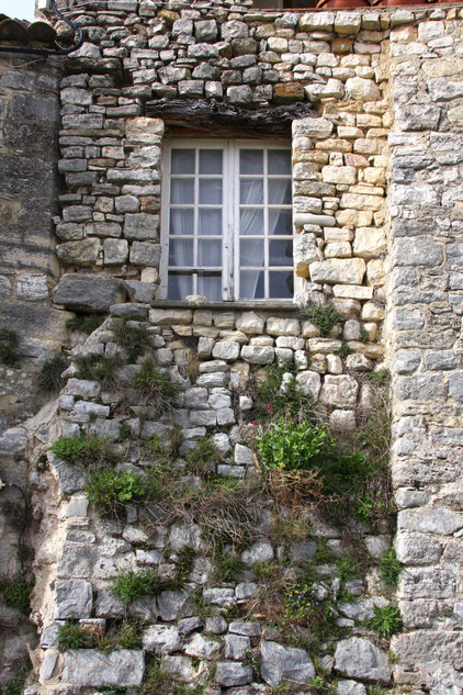 Bild: Caseneuve