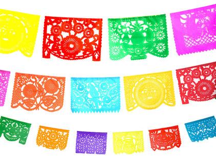 mexikanische-fiesta-deko-girlande-kaufen