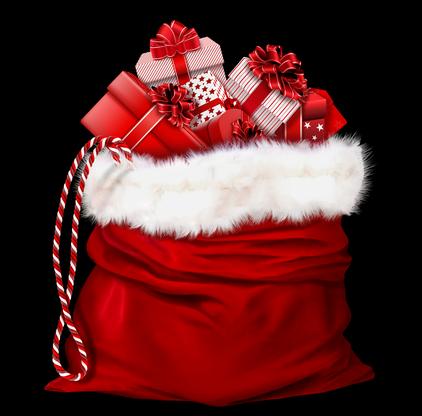 top 10 des cadeaux de noël bio blog just'pour soi