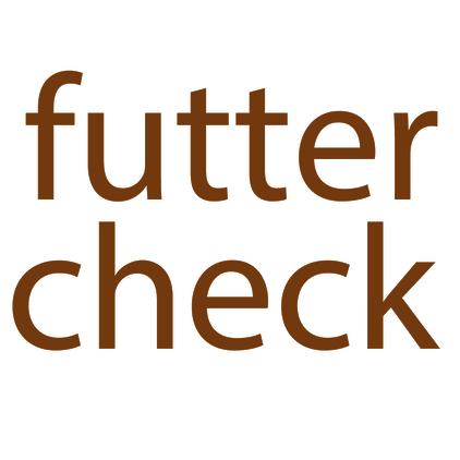 www.futtercheck.ch