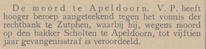 Delftsche courant 26-06-1909