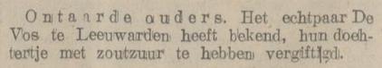 Nieuwe Apeldoornsche courant 28-05-1913