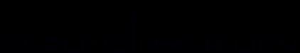 Berlino Immobilien Logo