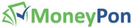 Einfaches und sicheres Bezahlen und Schenken mit MoneyPon