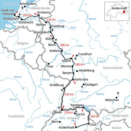 Quelle: https://www.radweg-reisen.com/rhein-radweg