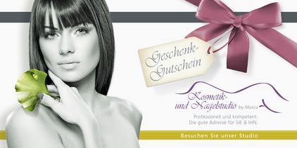 flyer-grafik-thielen-layout-ginkoblatt-schleife-frau-schildchen