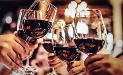 Les délices occitans, vins, toulouse