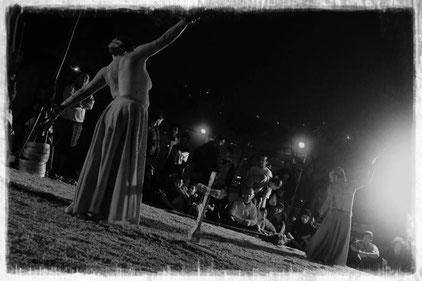 Fotografía: Jonathan Cruz. Sao Paulo. 2011