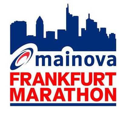 Copyright: Frankfurt Marathon