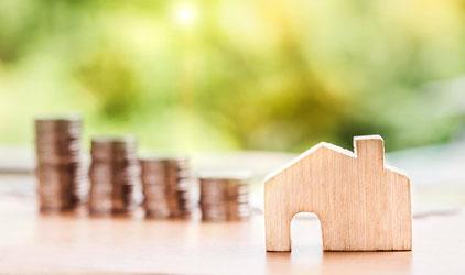 Immobilienwert Gießen