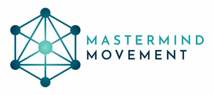 Logo Mastermind Movement
