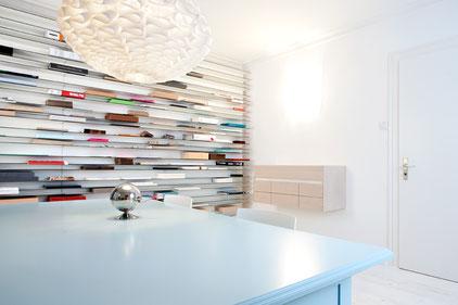 Möbel Schwäbisch Gmünd in unserem showroom möbel und türen in aalen und schwäbisch gmünd