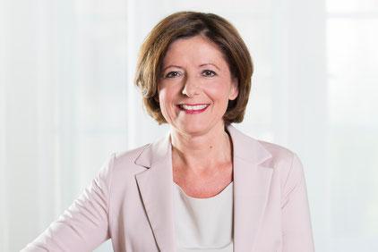 """Ministerpräsidentin Malu Dreyer hat die Schirmherrschaft für die E-Mobilitätsmesse """"World of eMobility"""" übernommen."""