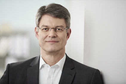 Patrick Schnieder. Foto: CDU